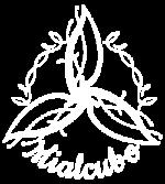 Logo-Mialcubo-en-blanco-chico
